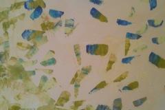 enduit-coloré-plumetis-3