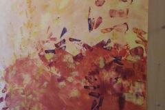 enduit-coloré-plumetis