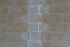 reprise-en-fausses-briques-en-enduit-de-terre-avant